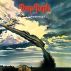 Deep Purple - Stormbringer (35Th Anniversary Edition)