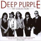 Deep Purple - Greatest Hits (Steel Box Collection)