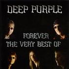 Deep Purple - Forever: Very Best 1968-2003 CD1