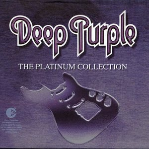 Platinum Collection CD1