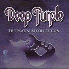 Deep Purple - Platinum Collection CD3