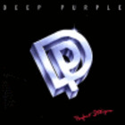 Deep Purple - Perfect Stranger