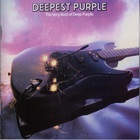 Deep Purple - Deepest Purple: The Very Best of Deep Purple (30th Anniversary Edition)
