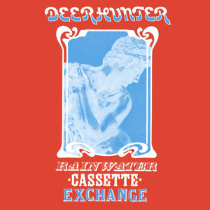 Rainwater Cassette Exchange (EP)