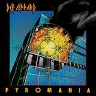 Def Leppard - Pyromania (Deluxe Edition) CD2