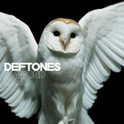 Deftones - Diamond Eyes (Deluxe Edition) CD1