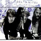 Del Amitri - Twisted