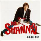 Del Shannon - Rock On