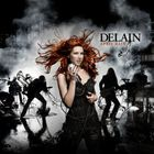 Delain - April Rain (Limited Edition)