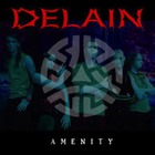 Delain - Amenity (Demo)