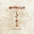 Demians - Building An Empire