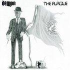 Demon - The Plague СD1