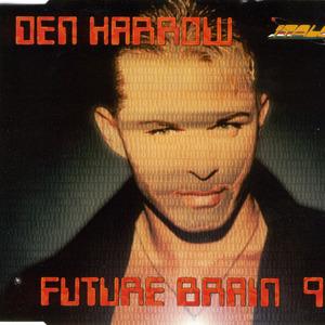Future Brain '98 (Single)