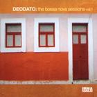 The Bossa Nova Sessions vol. 1