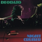 Night Cruiser (Vinyl)