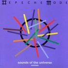 Depeche Mode - Sounds Of The Universe (Remixes)