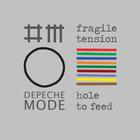 Depeche Mode - Fragile Tension Hole To Feed