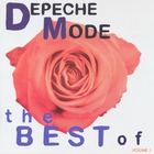 Depeche Mode - The Best Of Depeche Mode - Volume 1