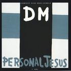Depeche Mode - Personal Jesus (CDS)