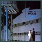 Depeche Mode - Some Great Reward (CDS)