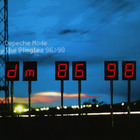 Depeche Mode - The singles 86-98 CD1