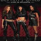 Destiny's Child - Live In Atlanta (Cd 1) (Dvd-Rip)