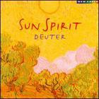 Deuter - Sun Spirit