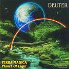 Deuter - Terra Magica: Planet Of Light