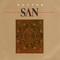 Deuter - San (Vinyl)