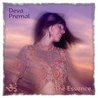 Deva Premal - The Essence