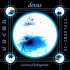 DEVAS - A Vision Of Hydrogenium