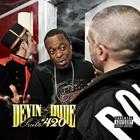 Devin The Dude - Suite 420