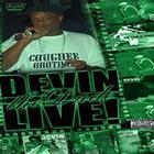 Devin The Dude - Live!