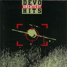 DEVO - Greatest Hits (Warner Brothers)