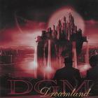 DGM - Dreamland