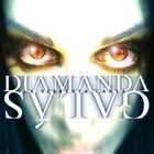 Diamanda Galas - La Serpenta Canta CD2