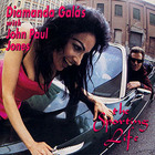 Diamanda Galas - The Sporting Life (with John Paul Jones)
