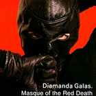 Diamanda Galas - Masque of the Red Death CD2
