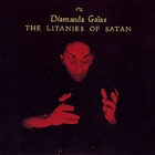 Diamanda Galas - The Litanies of Satan