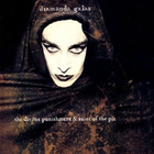 Diamanda Galas - The Divine Punishment & Saint of the Pit