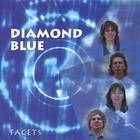 Diamond Blue - Facets