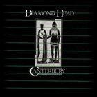 Diamond Head - Canterbury