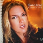 Diana Krall - A Night In Paris