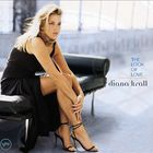 Diana Krall - Look of Love