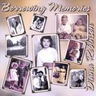 Diana Robinson - Borrowing Memories