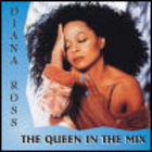 Diana Ross - The Queen In The Mix CD1