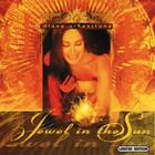 Diane Arkenstone - Jewel In the Sun