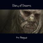 Diary Of Dreams - The Plague (CDS)
