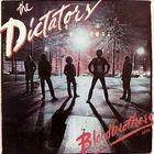Bloodbrothers (Vinyl)