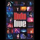 Dido - Dido Live